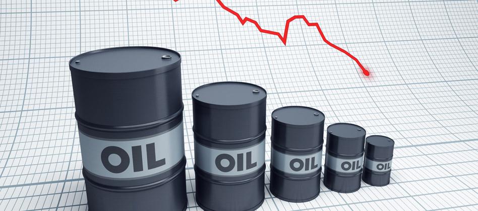 CrudeOil-updown