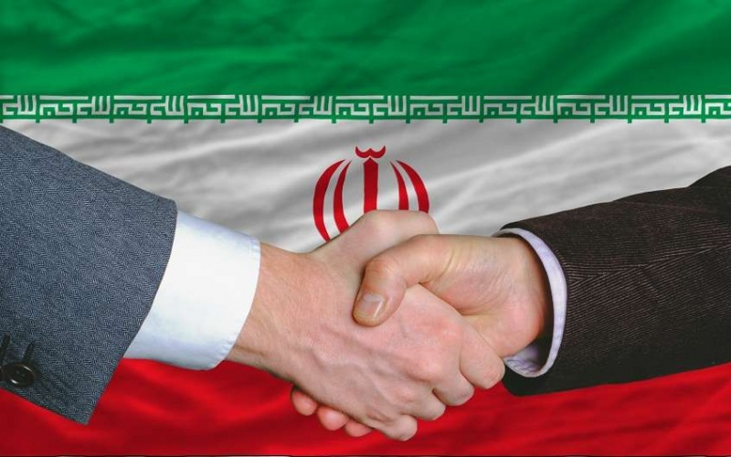 Doing Business in Iran: An Overview
